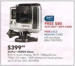 best buy black friday cannon digital camera deals best buy cyber monday 2015 ad posted bestblackfriday com black