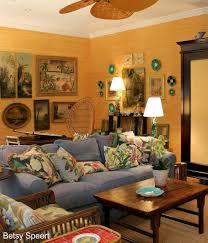 Decorating Florida Room Best Florida Decorating Ideas Ideas Amazing Interior Design