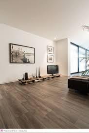 Laminate Floor Bulging 13 Best Living Room Images On Pinterest Vinyl Flooring Flooring