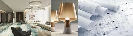 Interior Design Dubai by Residential Interior Designer Dubai Ceciliaclasoninteriors Com