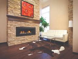 excess heat above my fireplace is it safe blog hearth u0026 home