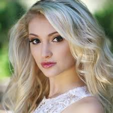 makeup artist in orlando fl top 5 makeup artists in altamonte springs fl gigsalad
