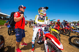 professional motocross racing racerhead 20 motocross racer x online
