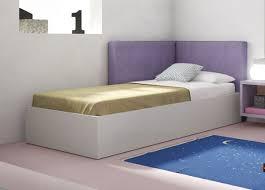 Children Beds Battistella Jasper Children U0027s Bed Contemporary Childrens Beds