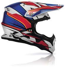 Acerbis Ktm Seat Acerbis Impact Motocross Helmet Helmets Offroad