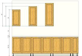 kitchen wall cabinet height wall cabinet height how tall is a kitchen cabinet kitchen wall
