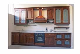 Kitchen Cabinets In Surrey Bc Canastar Kitchens Opening Hours 3 8125 130th Street Surrey Bc