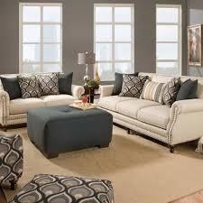midwest furniture liquidators home facebook