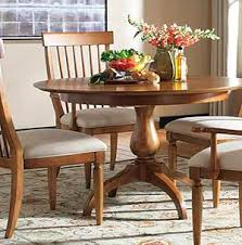 Kincaid Dining Room Stewart And Company Furniture Dining Room Furniture