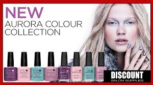 discount salon supplies beauty salon supplies u0026 equipment 1301