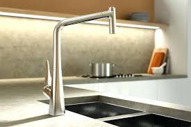 lowes kitchen faucet kitchen faucets lowes canada bauapp co