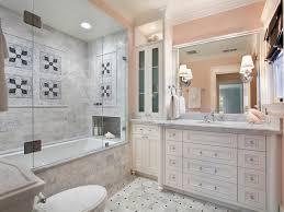bathrooms designs 2013 nkba 2013 bathroom sophisticate hgtv