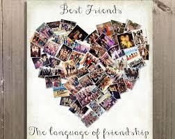hochzeitsgeschenk f r beste freundin die besten 25 geschenk beste freundin ideen auf