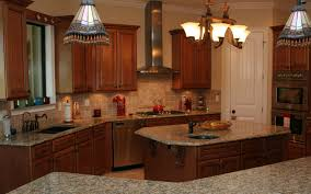 Kitchen Island Range Hoods by Laminate Floor Ideas White Kitchen Island Mediterranean Kitchen