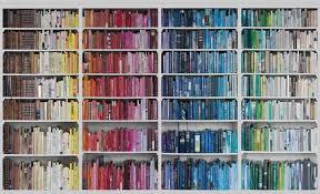 wallpaper that looks like bookshelves decoration wallpaper that looks like bookshelves wallpaper that