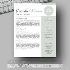 109 best unique resumes images on pinterest resume ideas colors