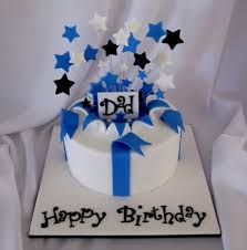 square birthday cake for a man image inspiration of cake and