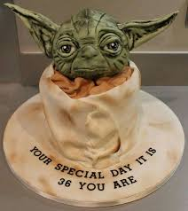 wars cake ideas best 25 yoda cake ideas on wars cake decorations