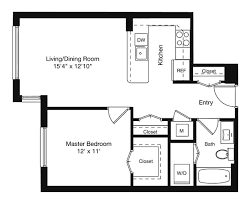 2 bedroom apartments for 600 600 sq ft apartment floor plan contemporary ideas kimberly place