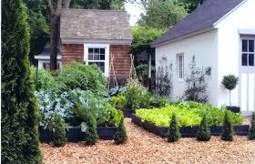 kitchen garden design ideas how to design a french kitchen garden the garden inspirations