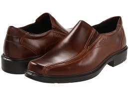ecco mens dress shoes men u0027s shoes compare prices at nextag