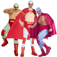 nacho libre costume nacho libre costumes sports costumes brandsonsale