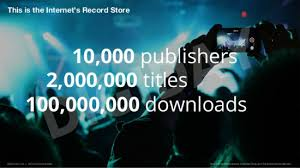 where to buy photo albums bittorrent our users buy 33 more albums online torrentfreak