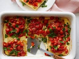 Home Trends Dishes by The Best Cheesy Casseroles Fn Dish Behind The Scenes Food