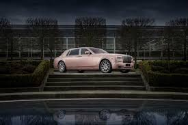 rolls royce phantom extended wheelbase the rolls royce sunrise phantom extended wheelbase pushes bespoke