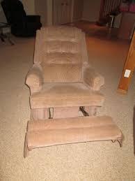 kijiji kitchener waterloo furniture lazyboy recliner chairs recliners kitchener waterloo kijiji