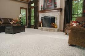Empire Carpet And Blinds Empire Carpet Financing Carpet Nrtradiant
