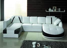 Modern Sofas - Modern sofas design