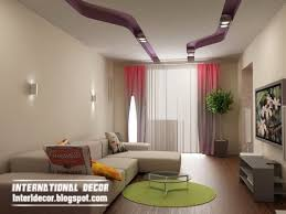 Living Room Ceiling Design top 10 suspended ceiling tiles designs and lighting for living room