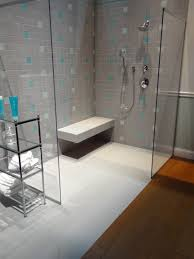 bathroom small ideas with shower stall window treatments kids small bathroom ideas with shower stall