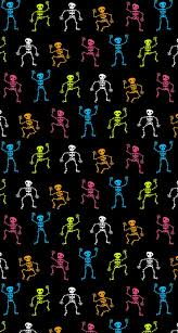 halloween skeleton wallpaper 1016 best halloween images on pinterest happy halloween witches