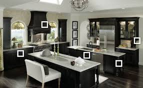 incredible marvelous kitchen cabinets wholesale wholesale kitchen