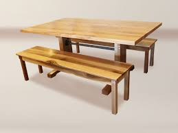 newton dining room collection u2013 appleton furniture design center