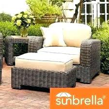 Outdoor Patio Furniture Cushions Lovely Cheap Outdoor Furniture Cushions For Surprising Inspiration