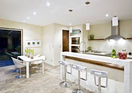 height of kitchen island kitchen kitchen island dining table combo stunning kitchen