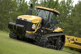 reliable used tractors for sale maryland u0026 virginia alban cat