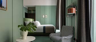 google milan room mate giulia hotel milan google search hospitality