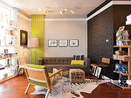 home design articles http phillystylemag living articles home tour homes