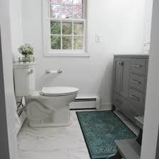 Home Goods Bathroom Rugs by Home Goods Bathroom Rugs Cievi U2013 Home