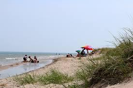 Wisconsin beaches images 12 northeast wisconsin beaches jpg