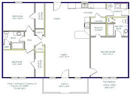 1500 sq ft home house plans 1500 sq ft extraordinary amusing square house plans