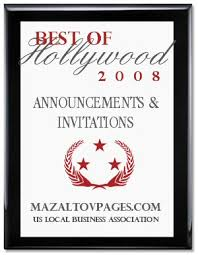 judaica wedding registry mazaltovpages party planning services categories