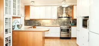 montage d une cuisine prix d une cuisine ikea atourdissant carrelage mural cuisine ikea