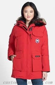 women u0027s down u0026 puffer coats online shopping for quality designer