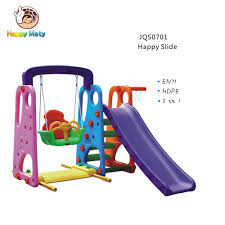 kids indoor slide kids indoor slide suppliers and manufacturers