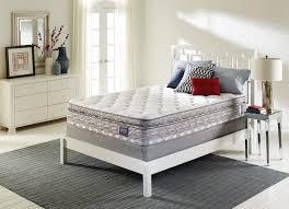 bed frames wallpaper hd target bed frames queen bed frame with